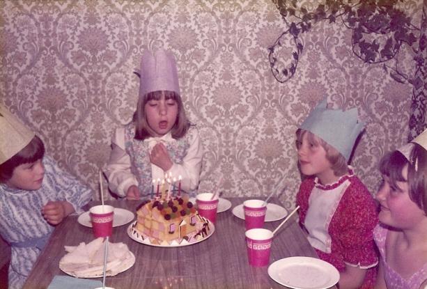 birthday13