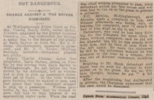 eb-northampton-mercury-charge-dismissed-02071926