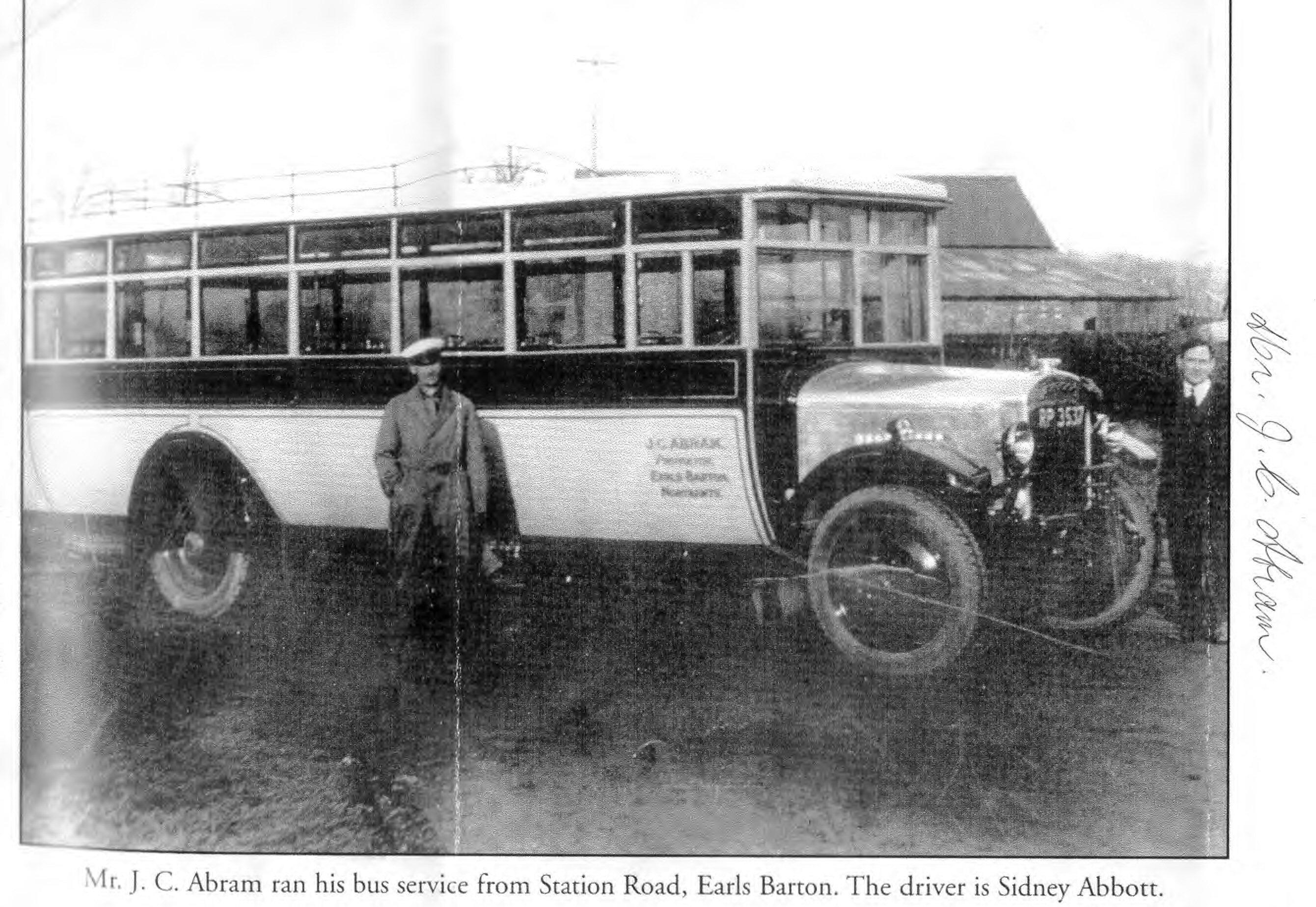 joseph-abram-bus