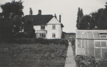 mears-ashby-1