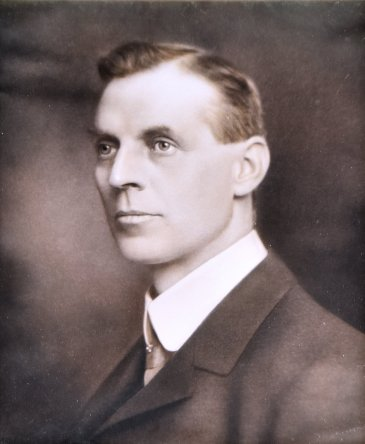 John Shortland