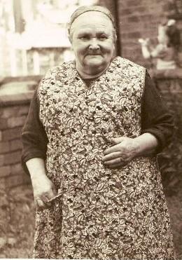 emily-aged-90