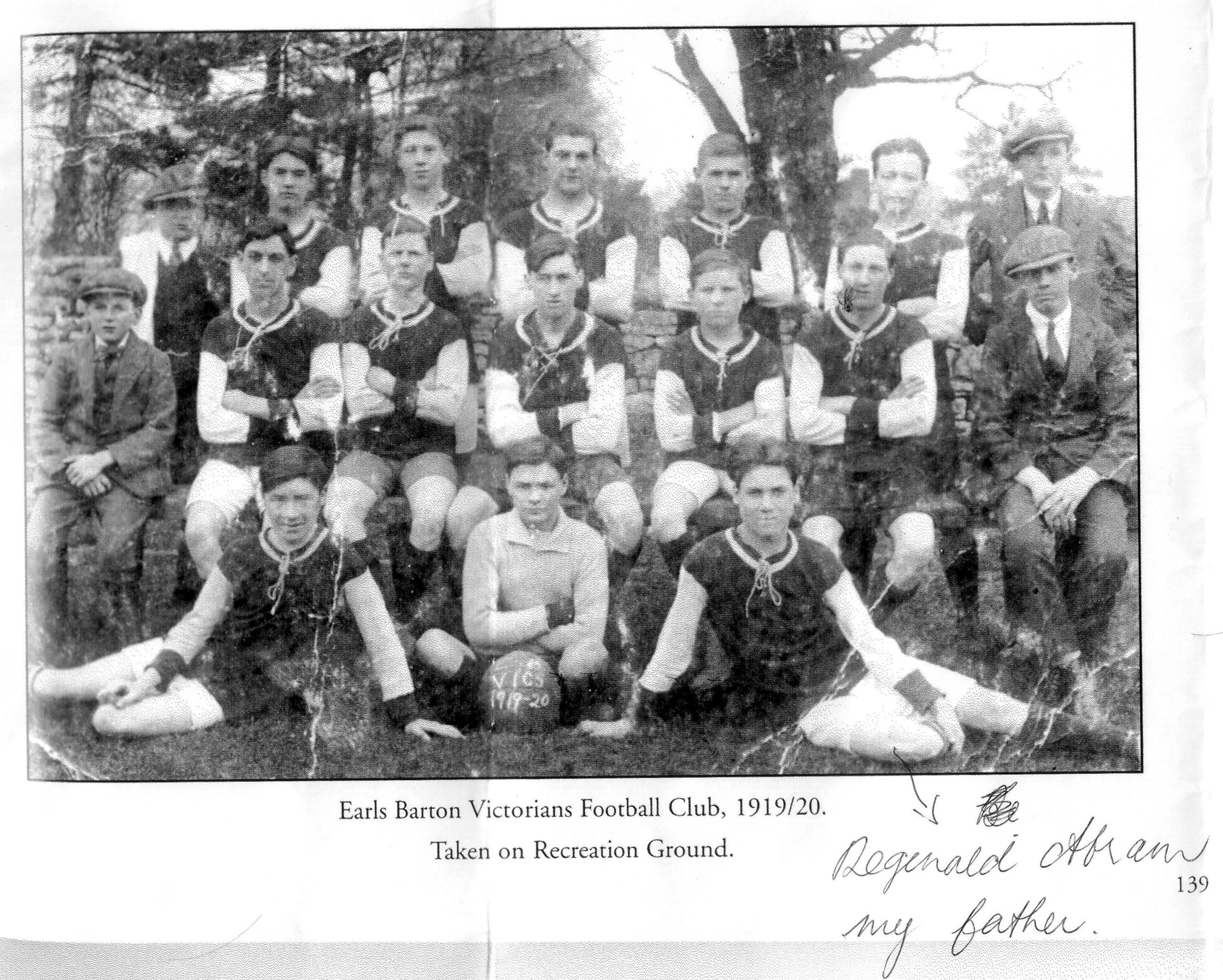 reginald-abram-football